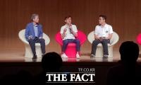 [최승진의 게임카페] 도약대 선 게임산업, '한국사'에 새 길 물어라