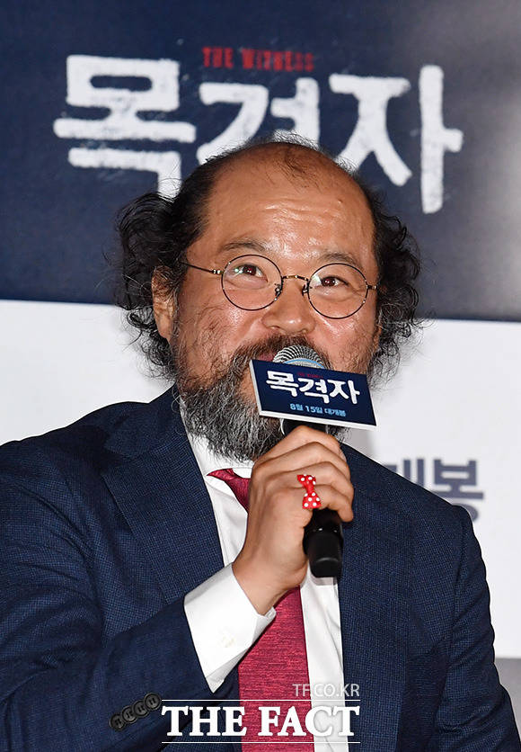 배우 김상호