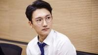 '하트시그널' 장천 변호사