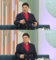 '아침마당' 남보원
