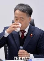 [이철영의 정사신] 국민연금 개편 논란과 '설익은 밥'