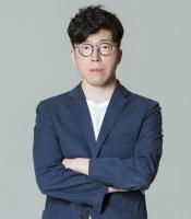 박성훈 대표, 상반기 카카오M에서 57억 수령, 기업 임직원 중 '최고'