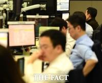 [증권가 '황제'연봉上] '성과급의 역설'…CEO보다 임금 높은 김차장