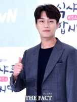tvN, 윤두준 입대에 소송 제기?