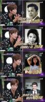 15살 연하 정애연 마음 훔친 김진근, '13명 연예인 가족' 누구?
