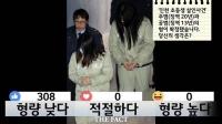 [TF라이브폴] '인천 초등생 살인사건' 징역 13년·20년…