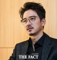 [강일홍의 스페셜인터뷰⑤-정준호]