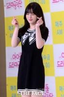 JYP 떠난 전소미, YG 테디 '더블랙레이블'과 전속계약