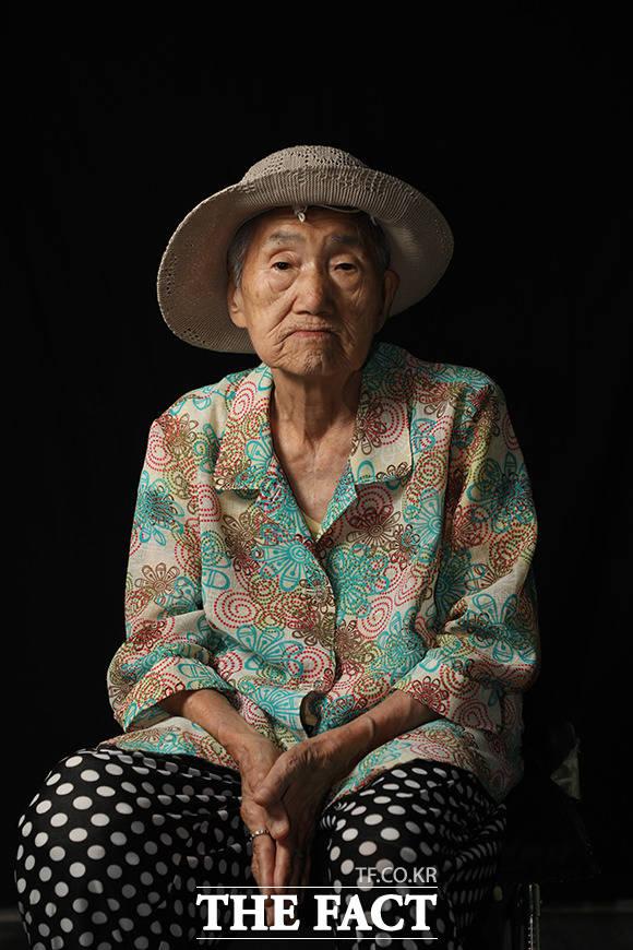 박정덕(1930년생) 전남 곡성군, 복역기간 7년