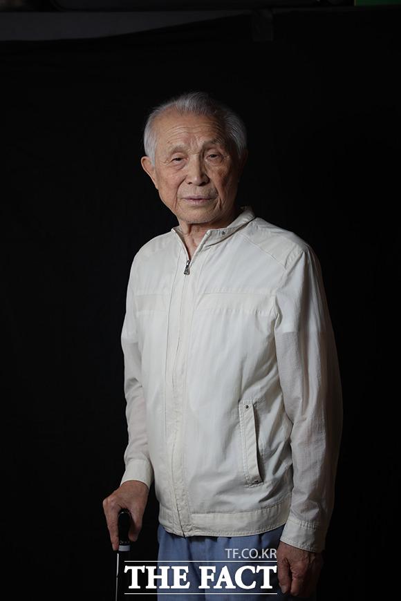 박종린(1933년생) 평양시, 복역기간 35년
