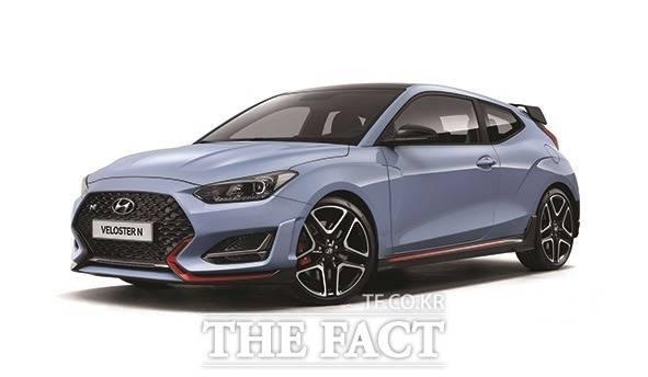 인터브랜드 측은 현대차의 지속적인 브랜드 가치 상승 요인으로 고성능 N 출범을 비롯해 퓨처 모빌리티에 대한 지속적인 투자와 끊임없는 브랜드 이미지 제고 노력을 꼽았다.