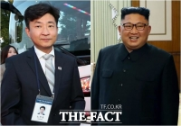 [TF확대경] 11년 전 '10.4 선언' 아버지들처럼…노건호·김정은 만날까?