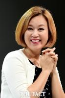 [강일홍의 스페셜인터뷰⑦-박미선]