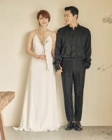 [TF프리즘] 조정석♥거미 언약식…10월 결혼하는 스타는?