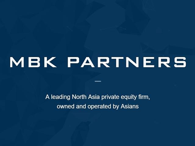 MBK파트너스는 2005년 설립한 뒤로 꾸준히 몸집을 키우며 아시아 최대 규모 사모펀드사로 성장했다. /MBK파트너스 홈페이지