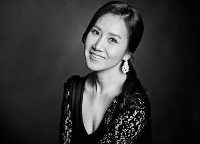 이혜경의 남편 오정욱의 발인은 오늘(11일) 고대 안암병원에서 엄수된다. /뮤지컬 투모로우 모닝 제공