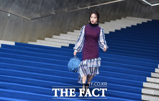 가수 예원
