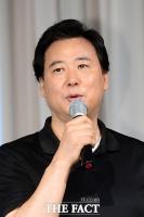 김창환 대표