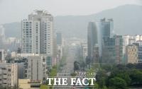 [서재근의 Biz이코노미] 경제 위기 '적색 경보', 탁상공론 시기 지났다