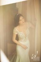 윤지연 아나운서, 5살 연상 의사와 오는 12월 결혼