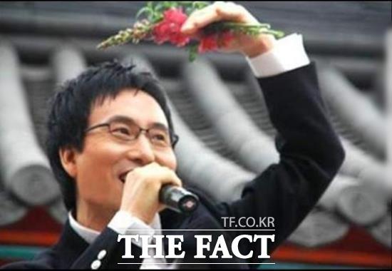 심사위원들은 김종환의 시에 대해 그만의 시적 미감을 끌어올려 잔잔한 감성을 일깨워주는 수준 높은 작품이라고 평가했다. /더팩트 DB