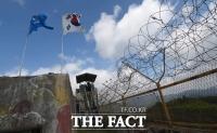 '양구 군인 사망' 의혹 확산… 靑 국민청원도 쏟아져
