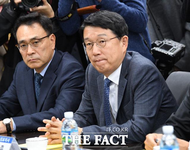 삼성증권 장석훈 대표이사.