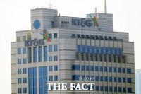 [TF이슈&주가] KT&G, 전자담배 신제품 차별화 분명 '매수 유지'