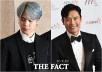 '2018 AAA', 대상은 BTS·이병헌… 마이크 사고의 아쉬움(종합)