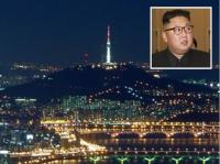 [TF초점] '서울은 처음이죠?'…김정은 방문할 南 명소