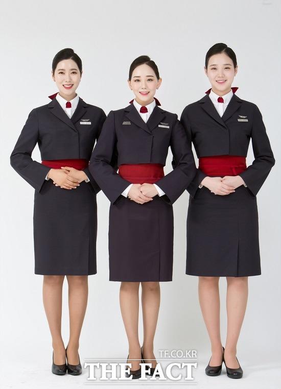 이스타항공, 2019년도 상반기 신입 객실인턴승무원 공채 진행