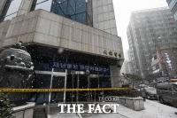[TF현장] 'A등급' 대종빌딩, 9개월 만에 'E등급'…부실 '시공' 부실 '진단'