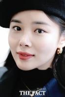[강일홍의 스페셜인터뷰⑰-조정민] 일본서 먼저 뜬 트로트계 '흑진주'