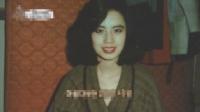 [TF댓글뉴스] '선풍기 아줌마' 사망 소식에 누리꾼 '애도물결'