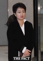[TF초점] 바른미래당 '연쇄 탈당說'…이언주, 곧 떠나나?