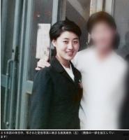 [TF르포-김정은 제주 외가 탐사③]