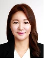 도승이 성균관대학교 교수, 한국심리측정평가학회 회장 취임