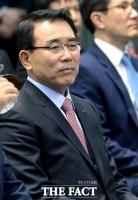 '임기 1년 남은' 조용병 신한금융 회장, 자회사 사장단 '파격 쇄신'…왜