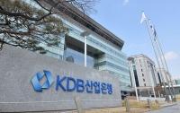 KDB산업은행, 조직개편 추진…혁신성장 지원 체계 구축