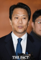 [TF초점] 임종석·한병도·윤영천 靑 참모진 교체와 무성한 '설(說)'