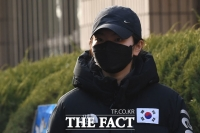 [TF초점] 심석희 4년 성폭행 조재현 전 코치 '작심' 고소, 체육계 '비상'