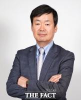 KPR 신임 사장에 김주호 콜라보K 대표 선임