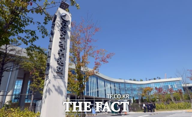 공정위는 토요타와 닛산에 각각 8억1700만 원, 9억 원의 과징금을 부과했다. /더팩트 DB