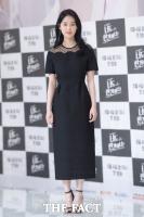 박환희, 사랑스러운 아들 생일 축하