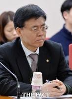 [TF확대경] '스트립바' 최교일 해명, '성추행 은폐' 때와 닮았다?