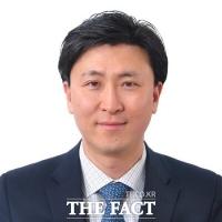 靑, 부대변인에 한정우 선임행정관 추가 임명