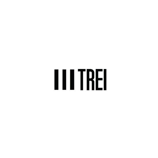 트레이는 EXID 동생그룹으로, 19일 정식 데뷔를 앞두고 있다. /바나나컬처엔터테인먼트 제공