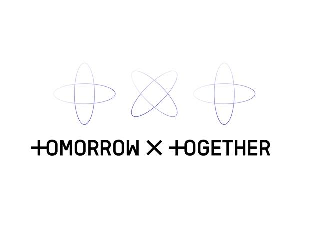 TXT는 2019년 빅히트 엔터테인먼트에서 론칭하는 새 남자 아이돌이다. /빅히트 엔터테인먼트 제공