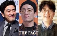 [강일홍의 연예가클로즈업] '극한직업' 3人, 화려한 '패자 부활'