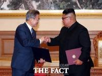 [TF초점] 3.1운동 남북공동행사 가능할까? 불가능할까?